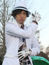 KamenRiderTaisen cast8.jpg