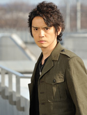 KamenRiderTaisen cast10.jpg