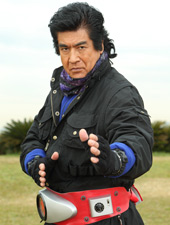 KamenRiderTaisen cast13.jpg