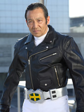 KamenRiderTaisen cast12.jpg