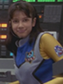 Ultraman gaia cast georgie.jpg