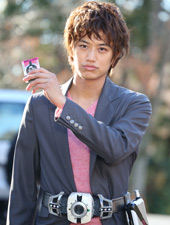 KamenRiderTaisen cast6.jpg