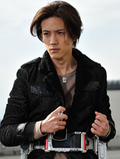 KamenRiderTaisen cast7.jpg