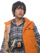 KamenRiderTaisen cast1.jpg
