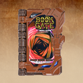 Book Gate Book.png
