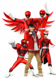 Jyuohform red(b).png