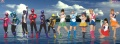 Gokaiger sailor moon facebook cover image v2 by jm511-d5t86t7.jpg