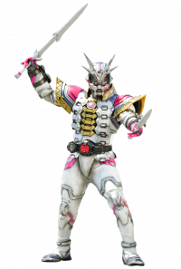 Another Zi-O II.png