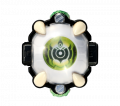 Superior Ganma Eyecon.png