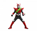 KR Drive type Speed Spike(b).png