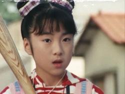 ZyuRanger 12 - TV-Nihon