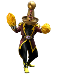 Electrical Ganma.png