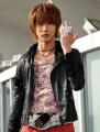 KamenRiderTaisen cast9.jpg