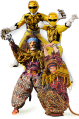 Jyuohform yellow.png