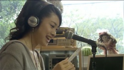 Kamen Rider W 13 - TV-Nihon