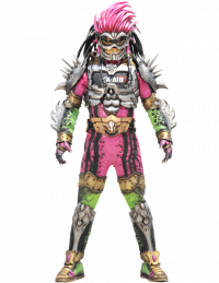 Another Ex-Aid.png