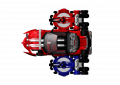 Booster Tridoron(b).png