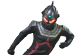 GingaChara UltraSeven Dark.png