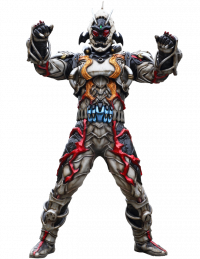 Another Fourze.png