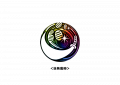 Goemon Eyecon(d).png