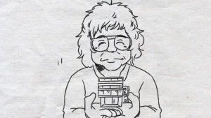 Drawing of Ishinomori.jpg