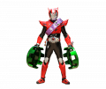 KR Drive type Speed Monster(b).png