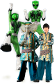 Jyuohform green.png