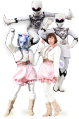 Jyuohform white.png