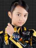 Gobusters cast03.jpg