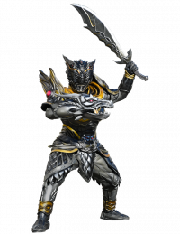 Another Ryuga.png