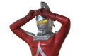 GingaChara UltraSeven.png