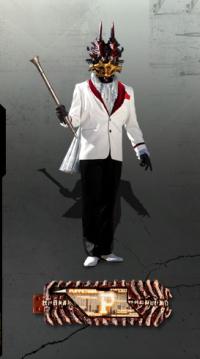 Puppeteer Dopant.jpg