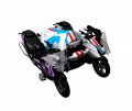 Ride Crosser.png