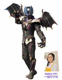 Ark Magear (Onycho Type).png