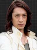 Gobusters cast04.jpg