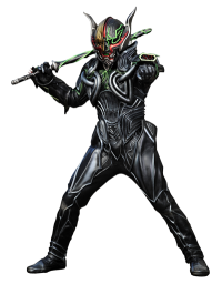 Judge Roidmude.png