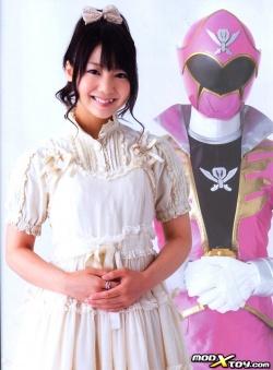 Ahim de Famille - TV-Nihon