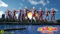 Super 8 Ultra Brothers Splash by DV030.jpg