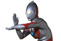 GingaChara Ultraman.png