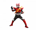 KR Drive type Speed Flare(b).png