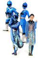 Jyuohform blue.png