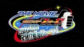 KR Fourze The Movie logo.jpg