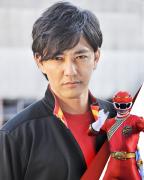 Super Sentai Saikyou Battle 02 - TV-Nihon