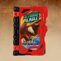 Storm Eagle Book.png