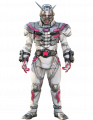 Another Zi-O.png