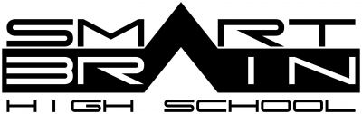 Smart Brain High School logo.jpg