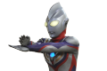 GingaChara Ultraman Tiga.png