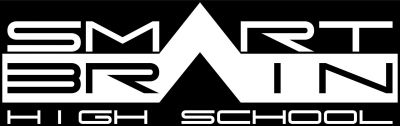 Smart Brain High School logo(b).jpg