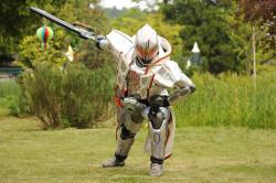 Kamen Rider Ghost 35 - TV-Nihon