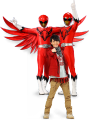 Jyuohform red.png